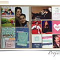 S4-5-ProjectLife-F-Rose