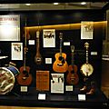 Country Music hall of fame (62).JPG