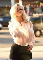 mmlook-Courtney_Stodden-2015-prem_unity-3