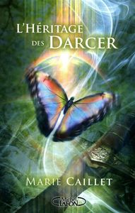 darcer