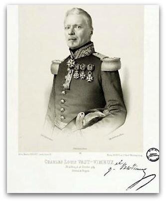 Vast-Vimeux portrait z