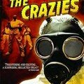 La nuit des fous vivants (the crazies) (1973) de george a. romero