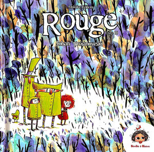 couvrouge3