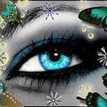 Et vos yeux...