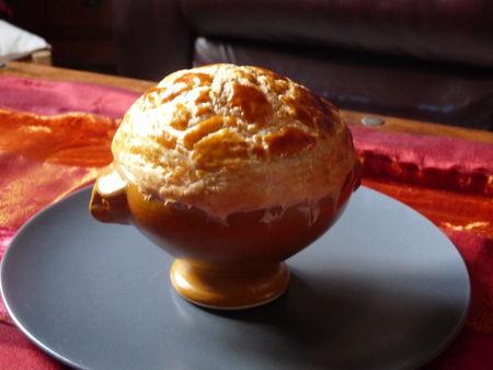 Soupe_soufle_de_St_Jacques
