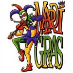 mardi_gras_greeting_022