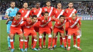 TUNISIE_p