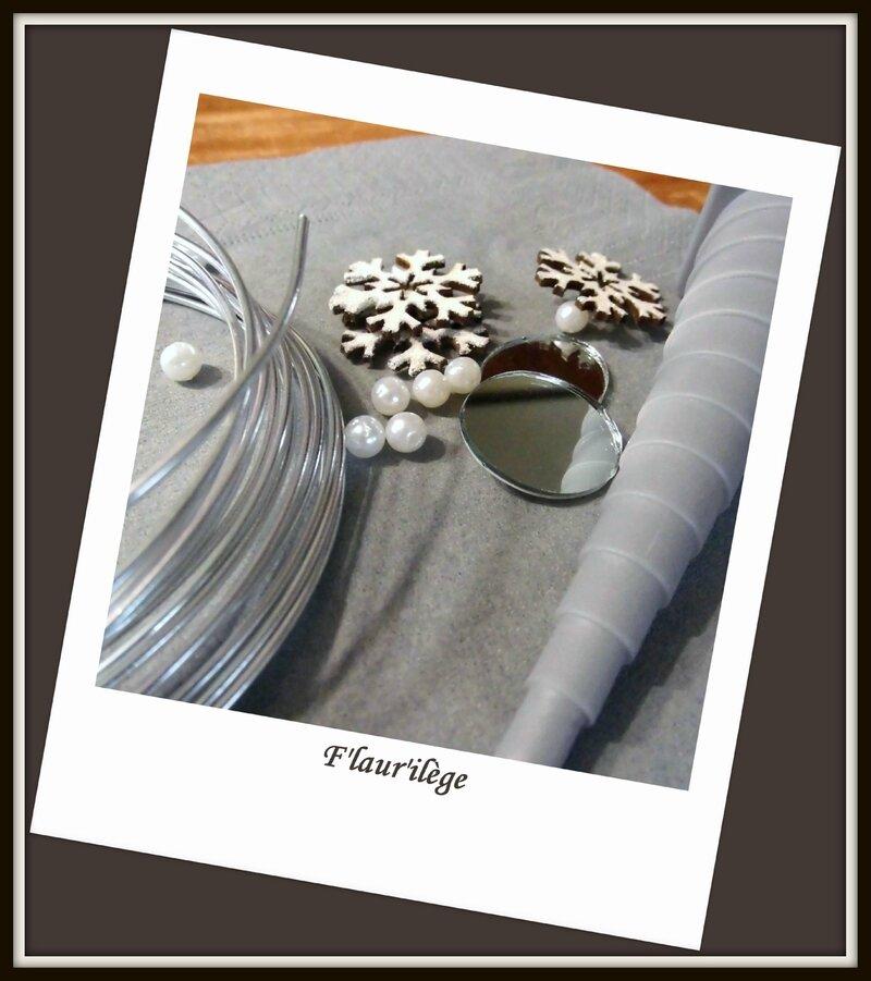 serviettes (1)1