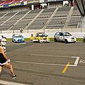 Fuji Speedway - Day 2