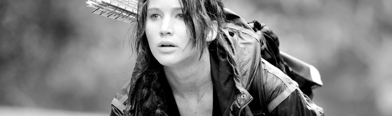 _The_Hunger_Games_stills_katniss_everdeen_24855186_2560_1707