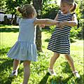 Milos - la petite robe d'été... [bonus variantes à télécharger !!]