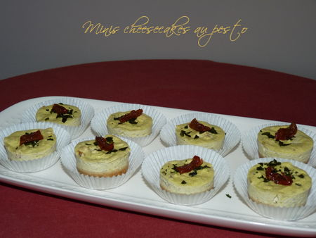 Cheesecake_au_pesto2
