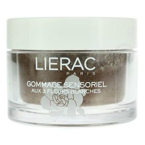 gommage lierac full size