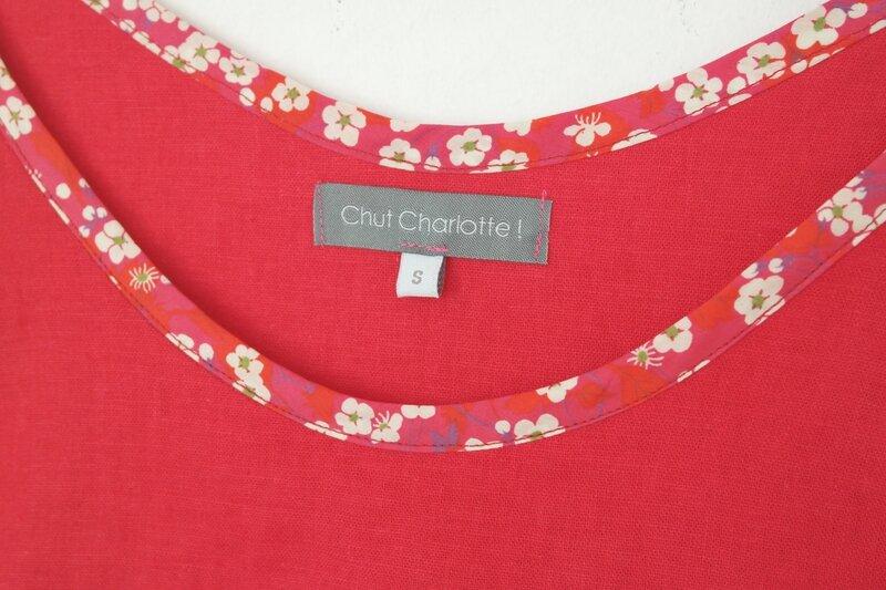 Robe_lin_rouge_Chut_Charlotte__6_
