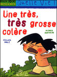 trs__grosse_col_re