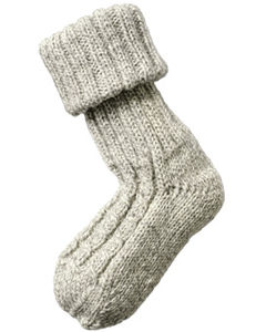 chaussettes_bdf