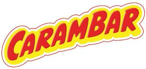 logo carambar