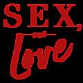 ** sneak peak ** sex, not love by vi keeland