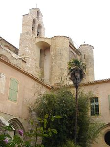 Abbaye_de_Valmagne__62_a