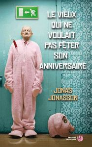Le-vieux-qui-ne-voulait-pas-feter-son-anniversaire