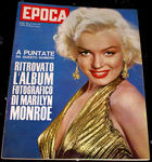 gpb_sc05_studio_mag_epoca_1963Epoca_Aug11
