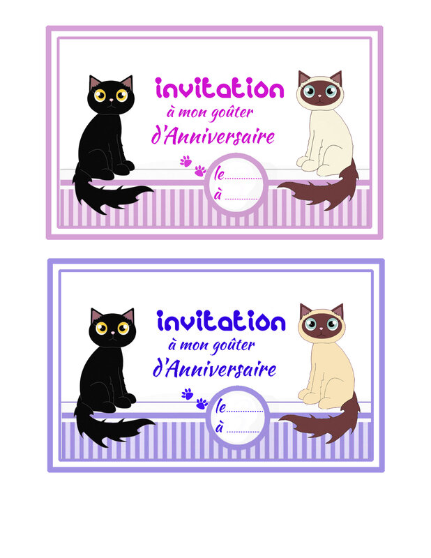 carte_1_CHATS