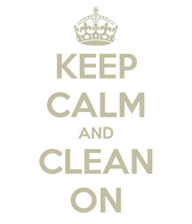 keep-calm-and-clean-on-4