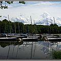 Lac Azur 25041522