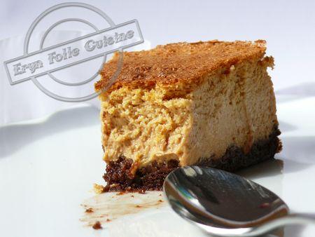cheesecake_caramel6