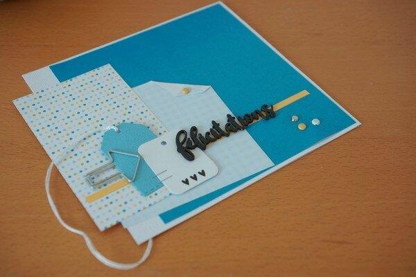 carte naissance (2)