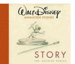 Walt_Disney_Animation_Studios_The_Archive_Series___Story_02