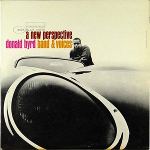 Donald_Byrd___1963___A_New_Perspective__Blue_Note_