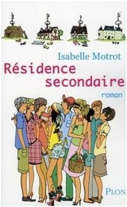 r_sidence_secondaire