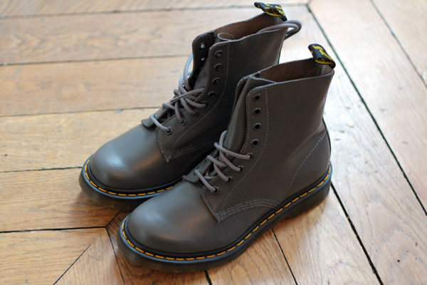 doc_martens