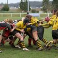 66IMG_0929T