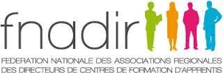 """Résultat de recherche d'images pour """"fnadir.org logo"""""""