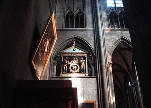 Notre_Dame_de_l_Assomption_Clermont_58