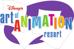 300px-Disney's_Art_of_Animation_Resort_logo_svg
