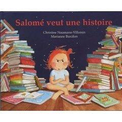 salome_veut_une_histoire