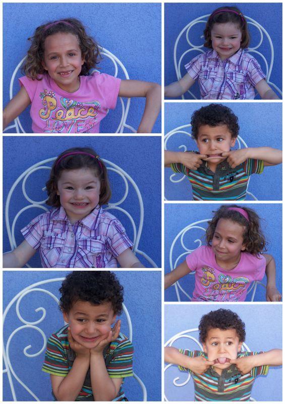 2012-05-Nounou8