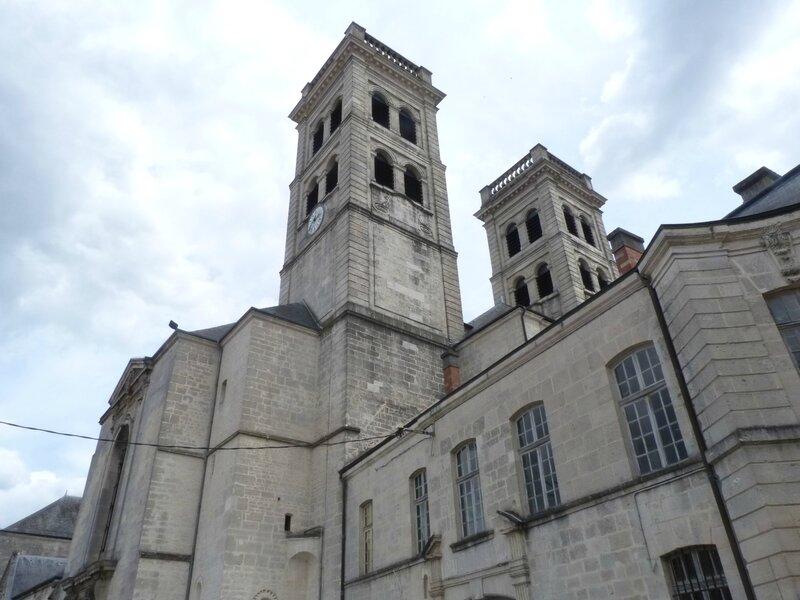 Verdun 073