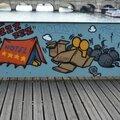 pont des arts Jace 28