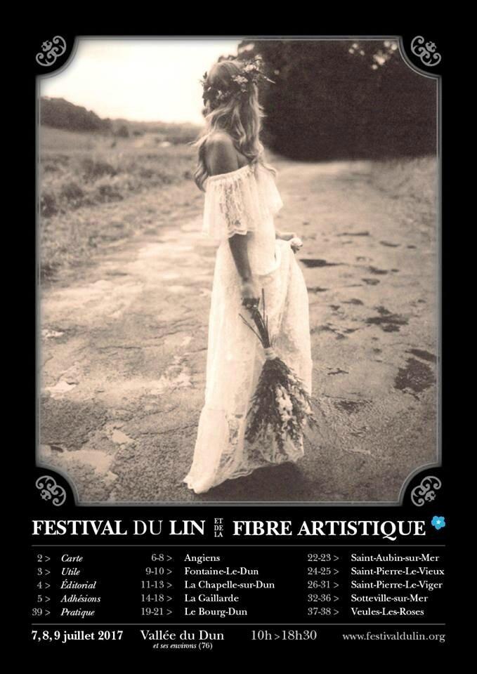 Un week end de rêve en Seine Maritime ,le festival du lin ,la compagnie Royal de Luxe et son et lumière à Rouen ..