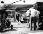 Niagara_scene_096_inblack_on_set_011_010_1