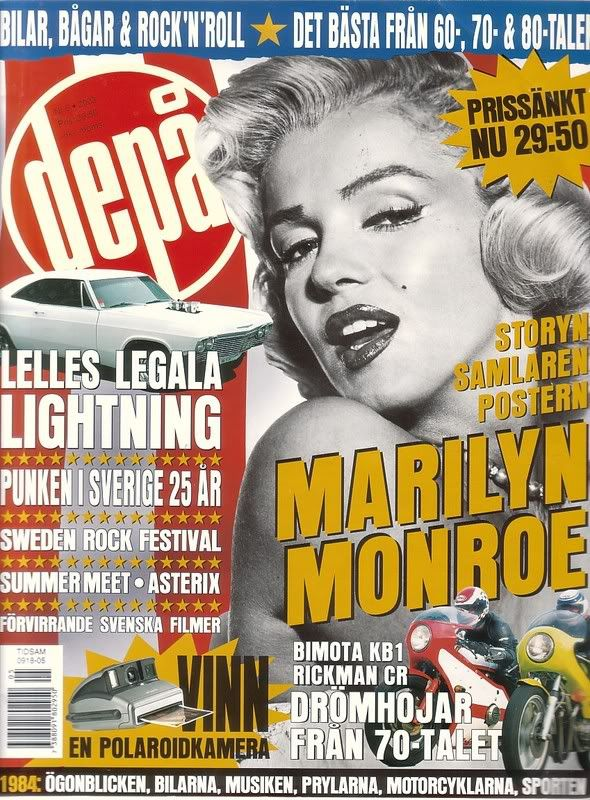 2003-depa-suede