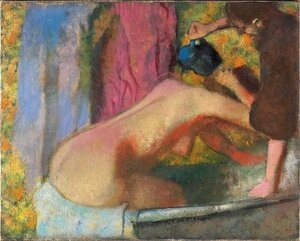 Edgar-Degas-7