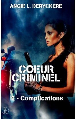 c-ur-criminel,-tome-2---complications-