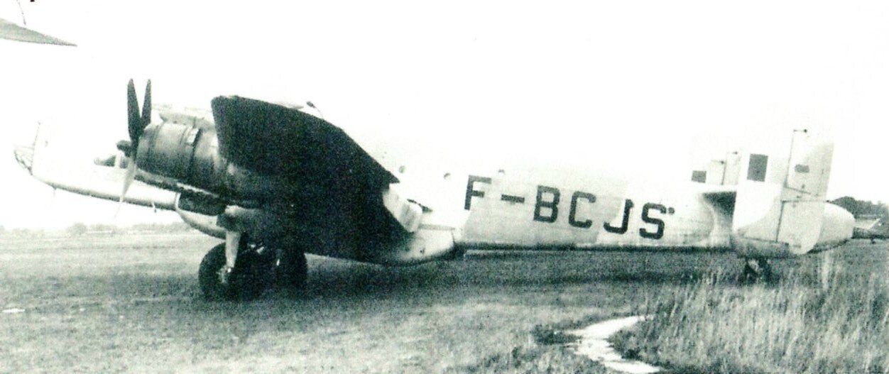 img847