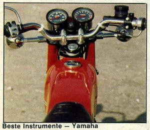YamahaRD50DX