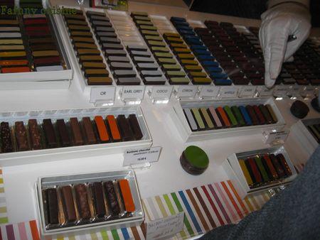 Salon_du_Chocolat_01__88_